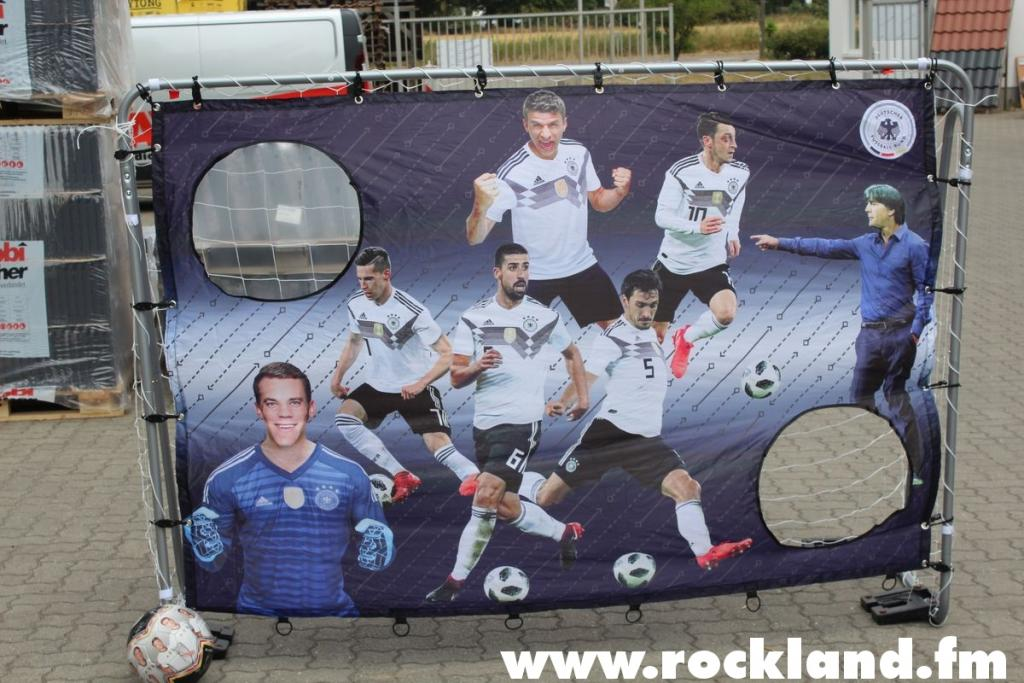 "Foto: ROCKLAND <strong class=""verstecktivw"">rockland-grillt</strong>"
