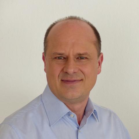 Knut Späte
