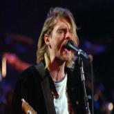 Kurt Cobains