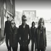 Band: Bon Jovi