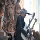 Eagles-Gitarrist Don Felder