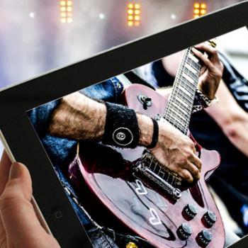 Konzert Digital