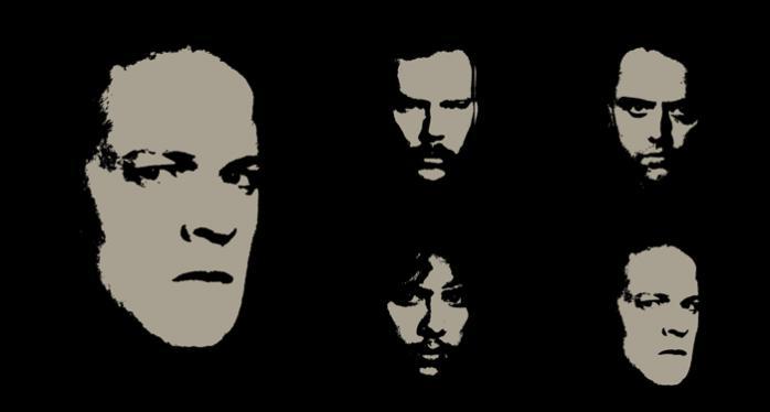 Metallica, Jason Newsted