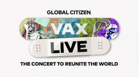 VAX LIFE Logo