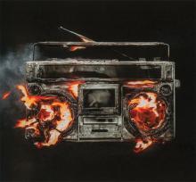 Green Day: Revolution Radio