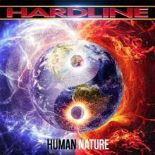 Hardline: Human Nature