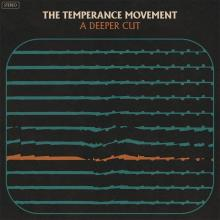 The Temperance Movement: A Deeper Cut
