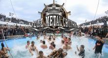 Full Metal Cruise