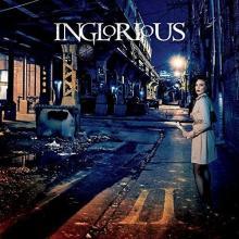 Inglorious: II