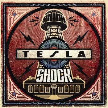 Tesla: Shock