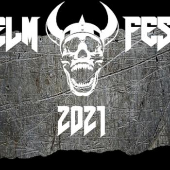 Helm-Fest 2021