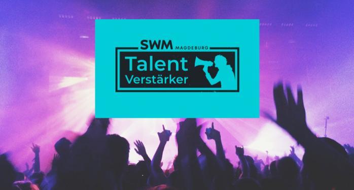 SWM Talentverstärker